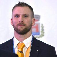 McLaughlin Scott (SCO)