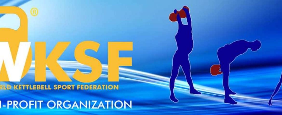 WKSF foundation