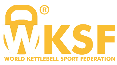 WKSF - World Kettlebell Sport Federation
