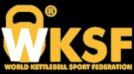 WKSF - World Kettlebell Sport Federation